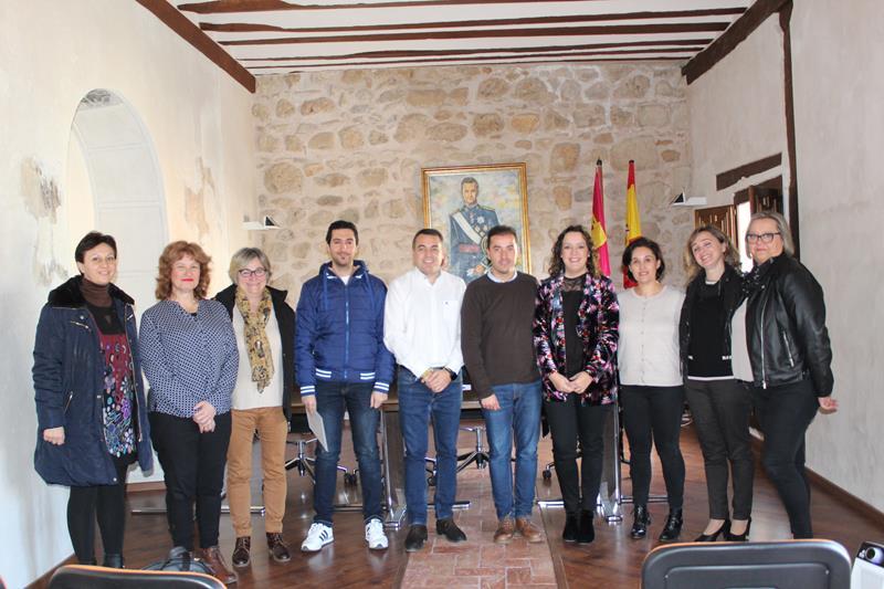 Concedido a Iniesta un nuevo programa de recualificación profesional