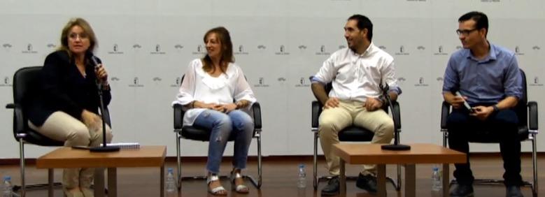 El Cañada de la Encina de Iniesta reconocido por la Junta por el programa de pilotaje