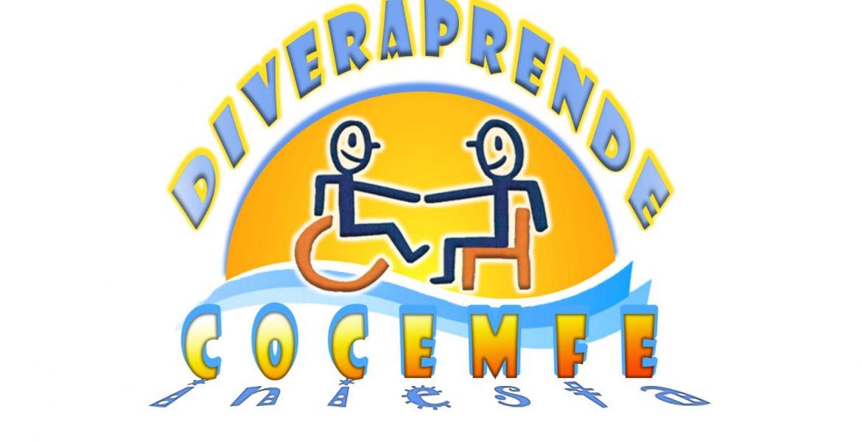 La Asociación Cocemfe Iniesta lanza 'Diveraprende'