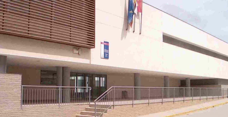 Concedido un nuevo programa Erasmus al IES Cañada de la Encina de Iniesta