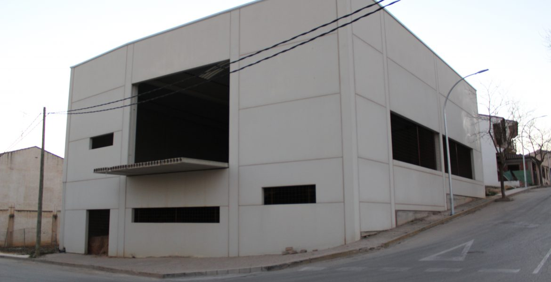 Iniesta recibirá una subvención de 460.500 euros para la Necrópolis Ibérica Punta del Barrionuevo