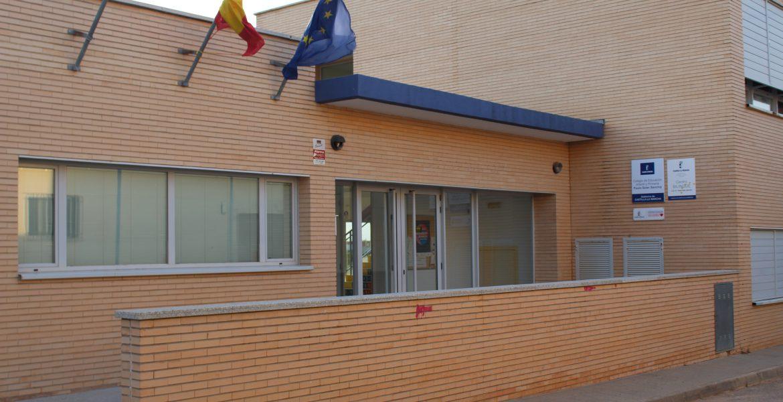 El Ayuntamiento de Quintanar reforma el 'Paula Soler' y el 'Valdemembra'